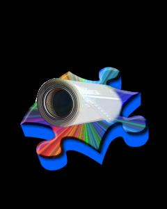 digiLUXE Inkjet CtFilm ID